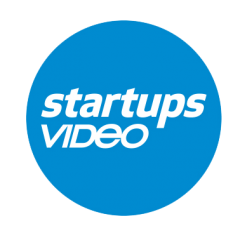 StartupsVideo | Engaging videos for Startups & Apps